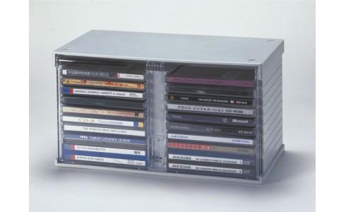 Wiler instruments archiviazione ed accessori computer porta cd dvd
